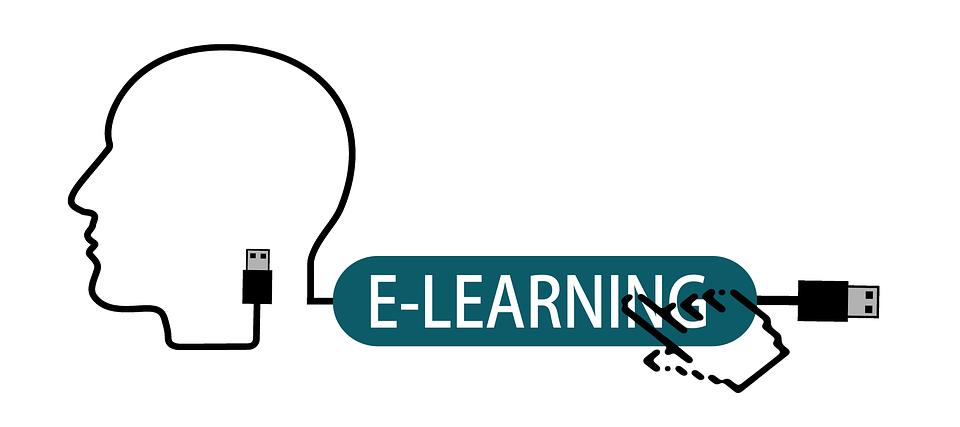 Sind Massive Open Online Courses die Zukunft der Lehre?