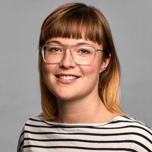 Alexa Böckel