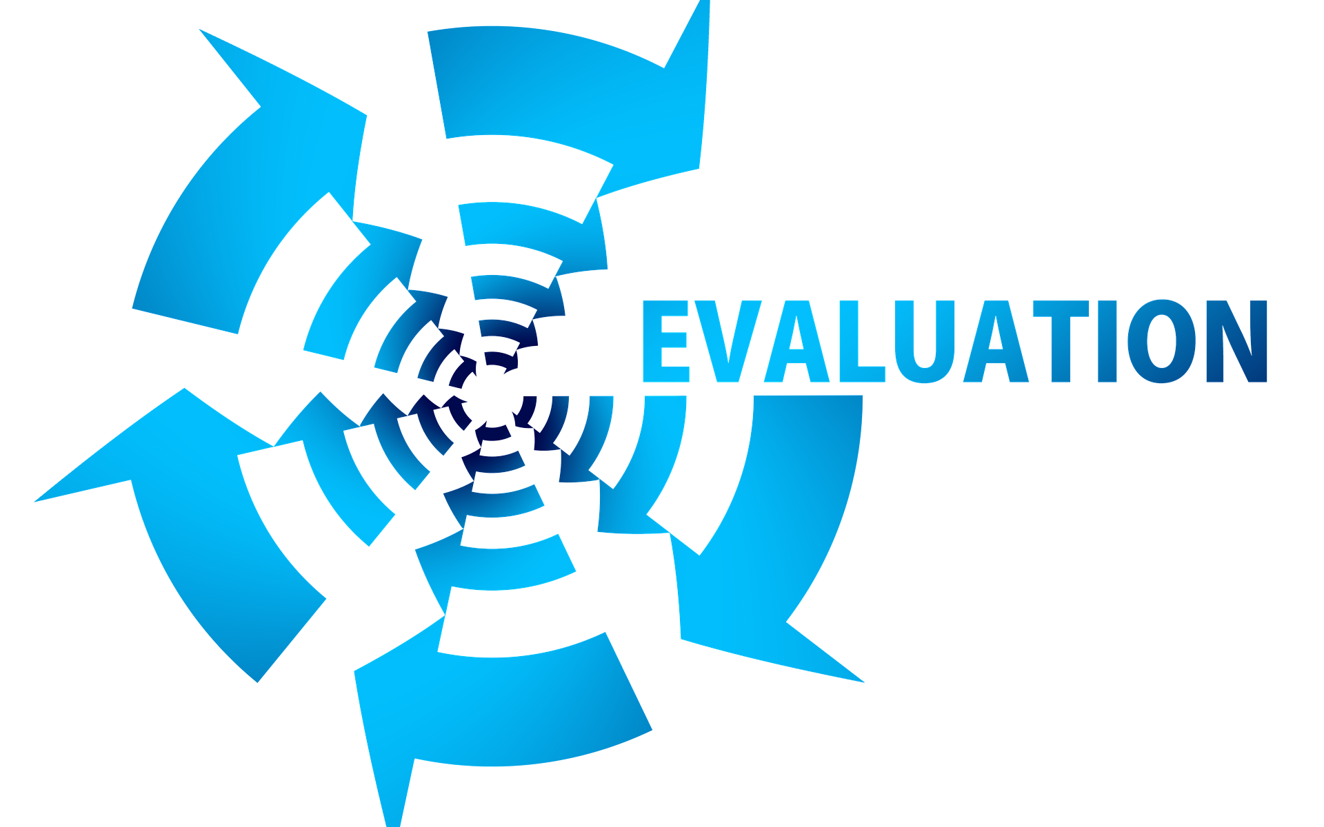Illustration: Evaluation