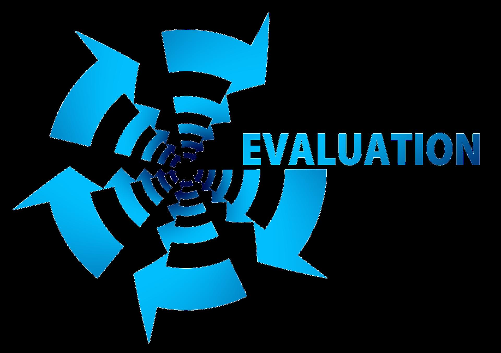 Seminarevaluation – Fluch oder Segen?