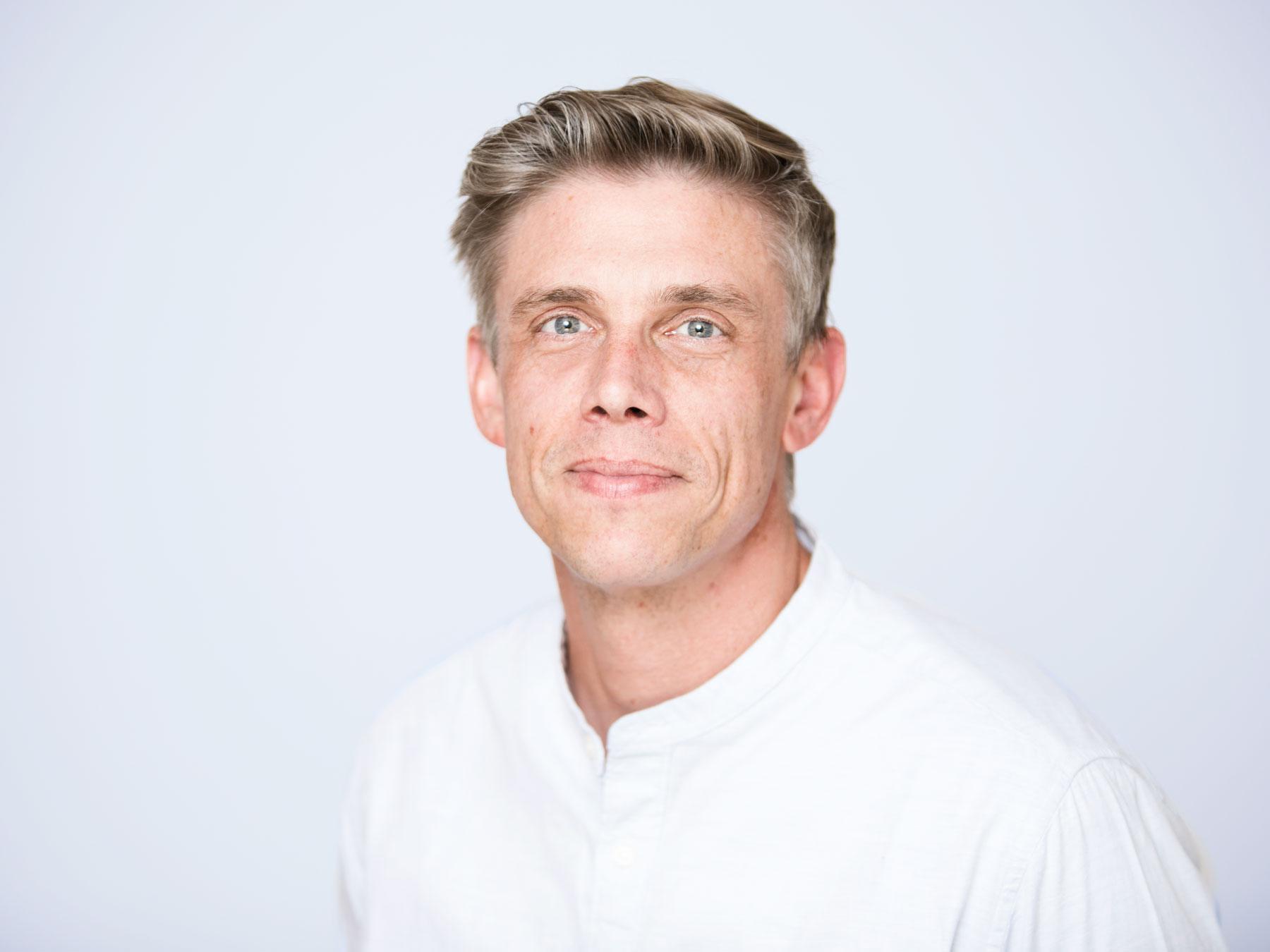 Podcasts in der Lehre - Interview mit Christian Friedrich