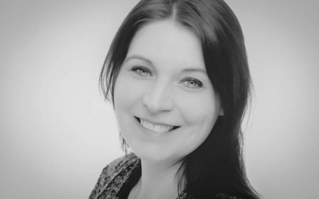 Partizipation in der Archäologie – Im Interview mit Nadine Leisner
