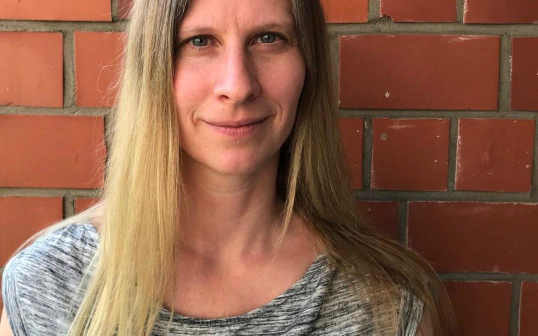 Studentische Partizipation in der Sozialökonomie – Im Interview mit Kristin Paetz