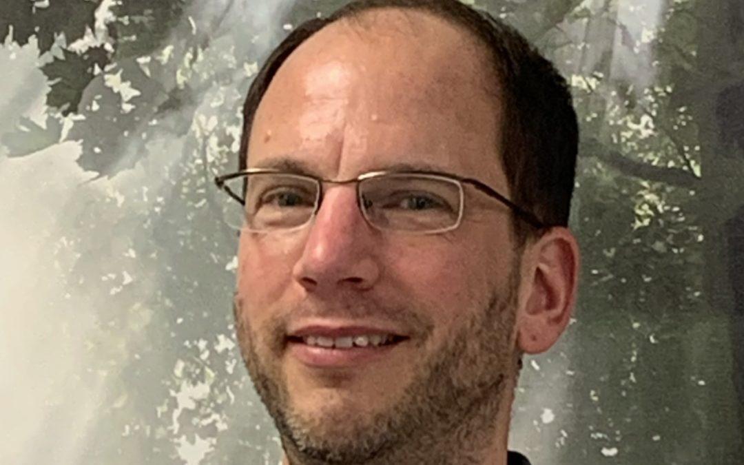 Aus dem Studiunbüro Biologie – Im Interview mit Markus Brändel